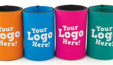 Promotional product ideas