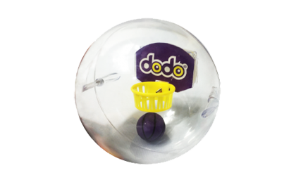 Promotional Items for dodo